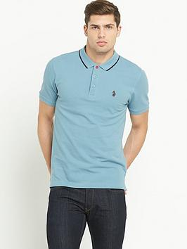 luke-melvin-mens-polo-shirt
