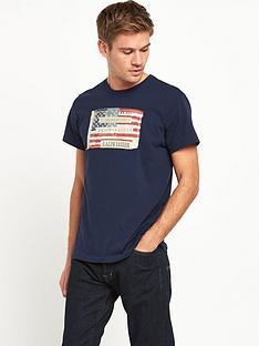 denim-supply-ralph-lauren-denim-amp-supply-rl-short-sleeved-crew-neck-flag-t-shirt