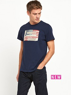 denim-supply-ralph-lauren-denim-amp-supply-rl-short-sleeved-crew-neck-flag-t-shirt