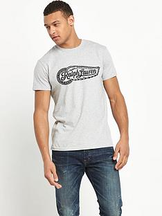 denim-supply-ralph-lauren-wing-graphic-mens-t-shirtnbsp