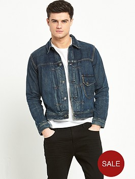 denim-supply-ralph-lauren-denim-amp-supply-rl-signature-denim-jacket