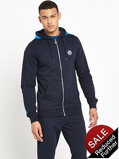 creative-recreation-creative-recreation-fulton-zip-through-hoodie