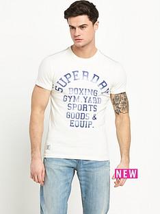 superdry-boxing-yard-short-sleevenbspt-shirt