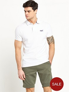 superdry-vintage-destroyed-pique-polo-top