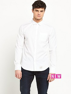 superdry-premium-cut-collar-shirt