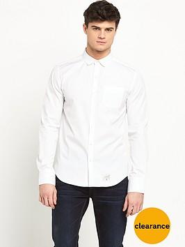 superdry-premium-cut-collar-shirt