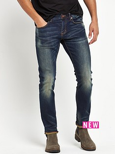 superdry-corporal-slim-fit-jeans