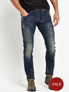 superdry-corporal-slim-fit-jeans