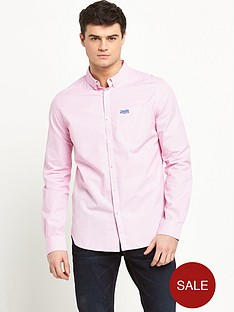 superdry-london-button-down-shirt