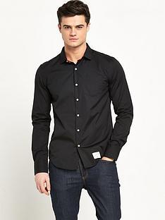 superdry-superdry-premium-cut-collar-shirt