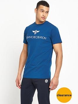 creative-recreation-avalon-t-shirt