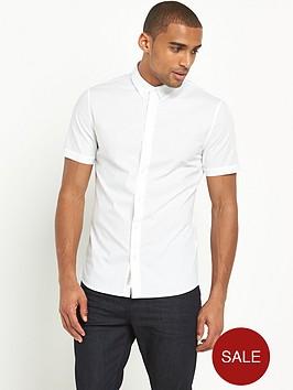 calvin-klein-jeans-short-sleeve-shirt
