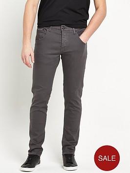 creative-recreation-harvard-jeans