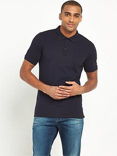 calvin-klein-small-logo-mens-polo-shirt