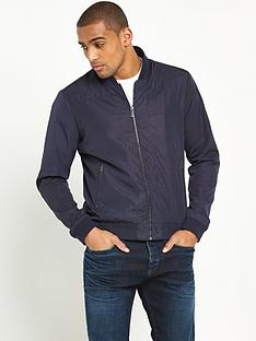 calvin-klein-amar-mens-bomber-jacket