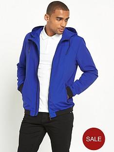 calvin-klein-mens-jacket