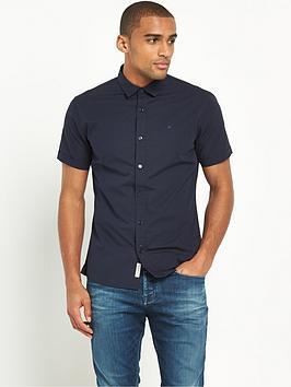 calvin-klein-short-sleevenbspshirt