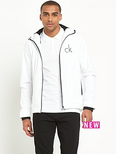 calvin-klein-jeans-technical-mens-jacket