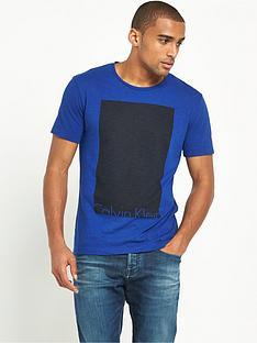 calvin-klein-block-logo-mens-t-shirt