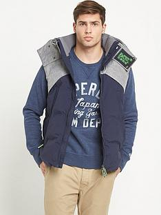 superdry-hooded-wind-gilet