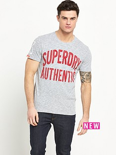 superdry-superdry-authentic-rebel-t-shirt
