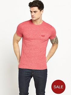 superdry-orange-label-vintage-pop-gritnbspt-shirt