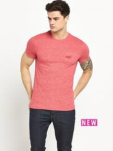 superdry-superdry-orange-label-vintage-pop-grit-t-shirt