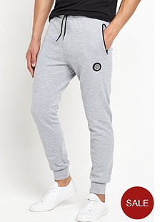 creative-recreation-ashland-mens-sweatpants