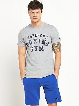 superdry-boxing-yard-t-shirt
