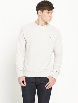 fred-perry-crew-neck-mens-sweatshirt