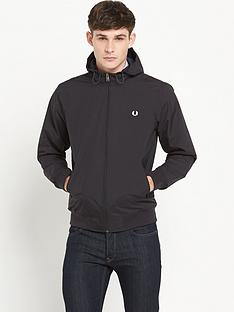 fred-perry-hooded-brentham-mens-jacket