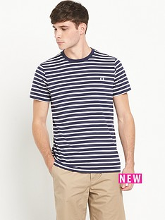 fred-perry-breton-stripenbspt-shirt