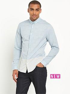 calvin-klein-mens-shirt