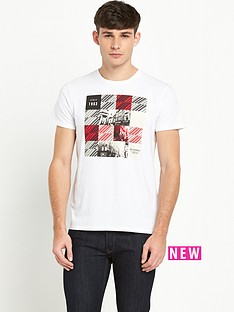 ben-sherman-carnaby-mens-t-shirt