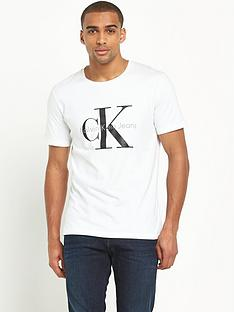 calvin-klein-reissue-mens-t-shirt