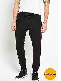 creative-recreation-creative-recreation-ashland-pant