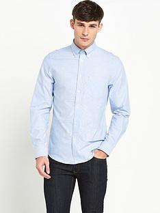 ben-sherman-classic-mens-oxford-shirt
