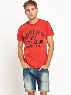 superdry-copper-label-t-shirt