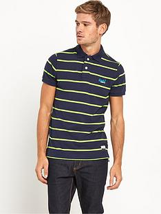 superdry-stripe-short-sleevenbsppolo-shirt