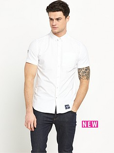 superdry-short-sleeved-oxford-shirt