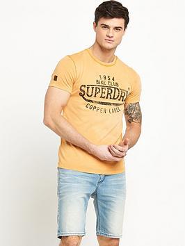 superdry-copper-label-t-shirt