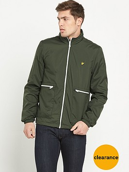 lyle-scott-lightweight-jacket