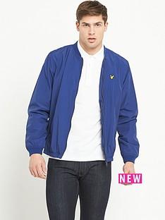 lyle-scott-lyle-amp-scott-bomber-jacket
