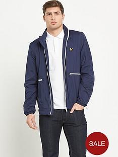 lyle-scott-lightweight-jacket