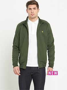 lyle-scott-tricot-mens-track-top