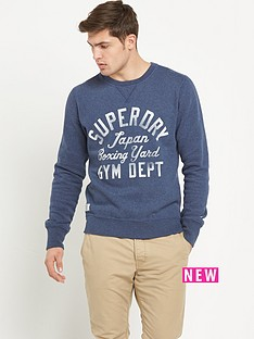 superdry-boxing-yard-trainingnbspsweatshirt