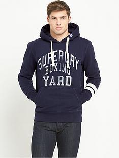superdry-boxing-yardnbsphoody