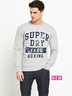 superdry-superdry-boxing-yard-crew-neck-sweat