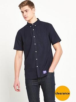 superdry-short-sleevenbspoxford-shirt
