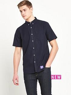 superdry-superdry-short-sleeved-oxford-shirt